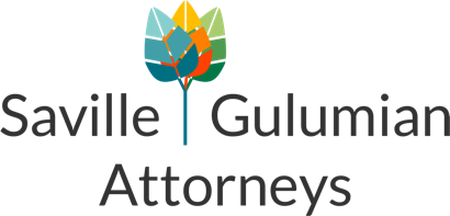 Saville and Gulumian Attorneys